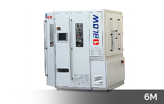 equipment-6m
