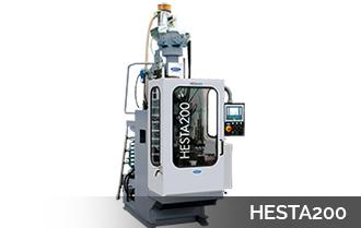 equipment-hesta200