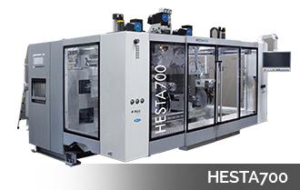 equipment-hesta700